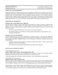 Teaching Resume Sample by Resume Sample For Teacher Post Templates