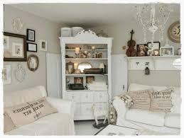 wohnzimmer landhausstil wandfarben uncategorized ehrfürchtiges wohnideen wohnzimmer streichen