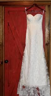 Wedding Dress Hanger Wire Wedding Dress Hanger Mason Jar Moments