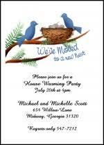 creative housewarming party invitation designs invitationsbyu