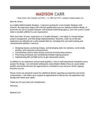 government letter sample government letters with must know tips