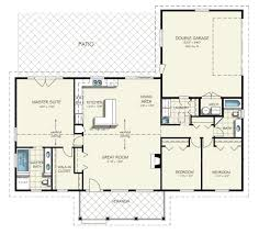 rambling ranch house plans best ideas about ranch house plans country also 3 bedroom rambler