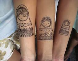 14 best best tattoo ideas for siblings images on pinterest