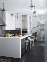 modern kitchen tiles backsplash ideas modern kitchen tile backsplash ideas therobotechpage