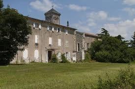 chambre d hotes chateau chambre d hôtes château de lemps à lemps location chambre d hôtes
