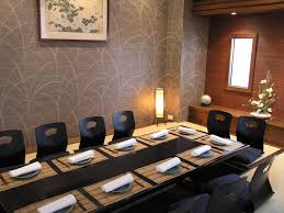 best japanese restaurant melbourne places to eat in melbourne