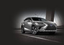 lexus black nx 2018 lexus nx 300 and nx 300h features lexus canada