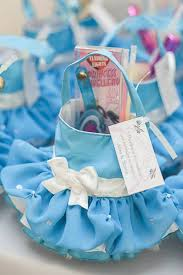 cinderella party favors cinderella birthday party favors criolla brithday wedding