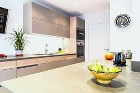rideau porte cuisine 40 luxe rideau porte d entrée 142900 conception de cuisine