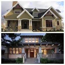 should i buy an old house should you buy a new or old home move with maddy