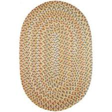 3 X 5 Outdoor Rug Oval 3 X 5 Outdoor Rugs Rugs The Home Depot