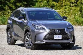 lexus nx review dubai automotiveblogz 2015 lexus nx 200t first drive photos