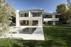 mansions designs mcclean designs creates custom magnificent modern mansion