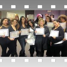makeup courses in miami london makeup academy 13 photos cosmetology schools