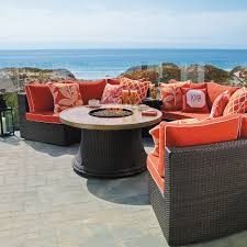 Patio Furniture Toronto Clearance by Exterior Design Comfortable Overstock Patio Furniture For Elegant