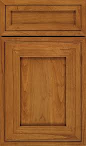 Kitchen Cabinet Doors Decora Cabinetry - Kitchen cabinet door styles shaker