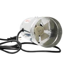 duct booster fan ipower 4 inch 100 cfm inline duct booster fan extractor dryer vent