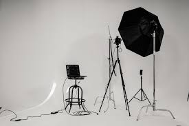 what is the best lighting for pictures how to find the best lighting for your wedio