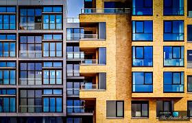 shop apartments yoo by starck luxury apartment u2013 hafencity hamburg germany