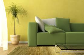 living room checklist checklist for a fully furnished room the living room apartment