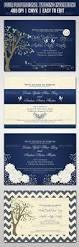 Invitational Cards 92 Best Print Templates Images On Pinterest Print Templates