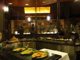 Grand Sierra Reno Buffet by The Lodge Buffet Renamed Elements Buffet Reno Resturant