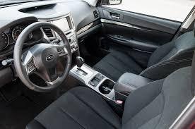 subaru car interior new subaru car collection of subaru and sport car part 46