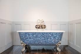 chadder mosaic baths chadder u0026 co