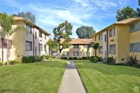 homes with in apartments santo tomas apartments rentals los angeles ca apartments com