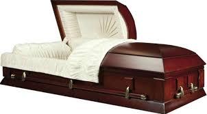 discount caskets casket new jersey casket company local new jersey caskets