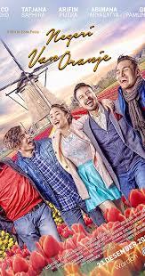 link download film filosofi kopi 2015 negeri van oranje 2015 imdb