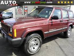 2001 jeep grand laredo gas mileage jeep 2001 in huntington island ny auto