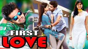 first love 2016 hindi dubbed romantic movie full hd action