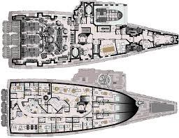 millenium falcon floor plan 712 best rpg maps scifi images on pinterest deck plans dungeon