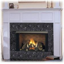 Vent Free Lp Gas Fireplace by Vent Free Gas Fireplaces