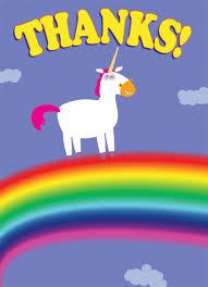 Unicorn Meme - funny unicorn cards cardfool free postage included