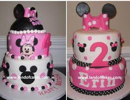 minnie mouse birthday cake minnie mouse cakes birthday cakes island new york
