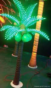 yaye sell led coconut tree light led palm tree led tree led