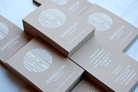 letterpress printing 2016 customized environmental business cards letterpress printing