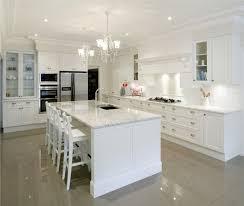 kche landhausstil küche im landhausstil modern gestalten 34 raum ideen