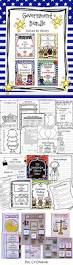 best 25 may 5th elections ideas on pinterest social studies