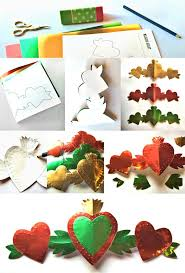 best 25 mexican crafts ideas on decorations