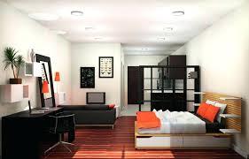 Apartment Furnishing Ideas Studio Apartment Designs Ikea Apartment Room Decorating Ideas