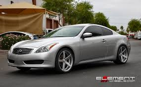 nissan 350z vs infiniti g37 infiniti g35 wheels and g37 wheels and tires 18 19 20 22 24 inch