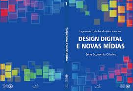 design foto livro capa do livro design digital e novas mídias studio grid