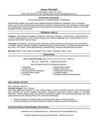 designer resume sle essays writing services palmetto initiative designer