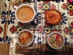 3 cuisine gourmande les fils à maman cuisine gourmande authentique et surtout