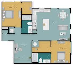 towson maryland luxury apartments flats at 703