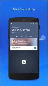 truecaller apk free truecaller caller id dialer 7 85 apk for pc free