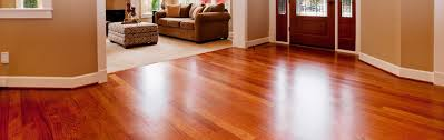 Diy Hardwood Floor Refinishing Sunnyvale Hardwood Floor Installation Refinishing Repair Los Altos Dustless Hardwood Floor Refinishing Richmond Va Hardwood Floor Installers Medford Oregon